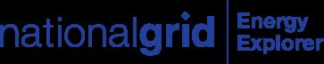 National Grid - Energy Explorer