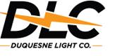Duquesne Light Company's logo