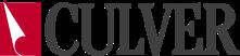 Culver Company Logo